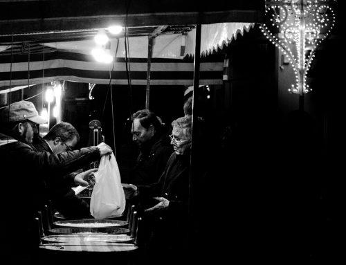 Scapece gallipolina: la tradizione nelle feste patronali nel Salento